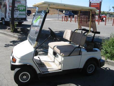 hyundai golf cart carsforsale search results