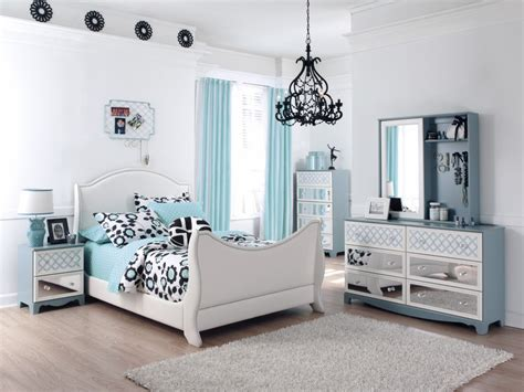Ashley Kids Bedroom Set | discontinued ashley furniture bedroom sets split foyer