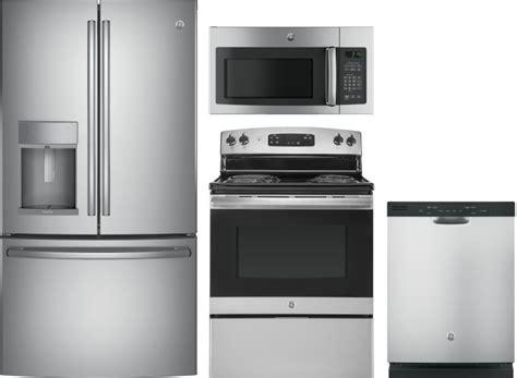 best prices on kitchen appliances best prices on kitchen appliance packages best home