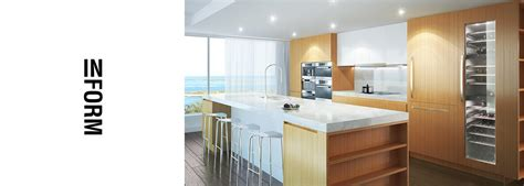 inform interiors 3d renderings animation and