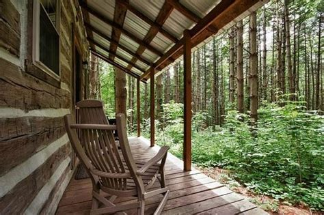 Frontier Cabins Hocking by Hocking Frontier Log Cabins Updated 2017 Prices