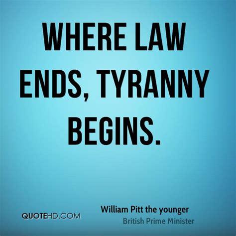 william law quotes quotesgram