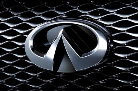 Best New Car Warranties 2015 by 10 Best New Car Warranties Available Today Autotrader
