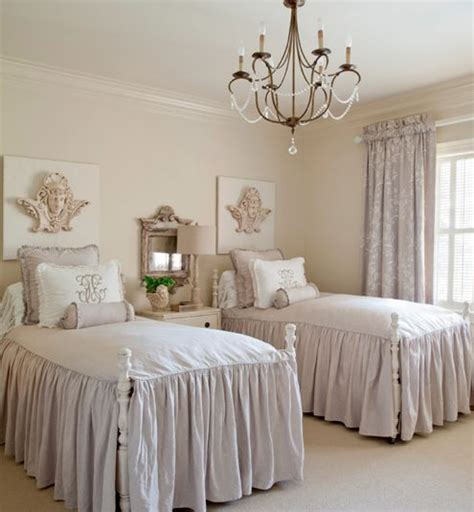 guest bedroom bed bed guest room still these bedspreads reminds