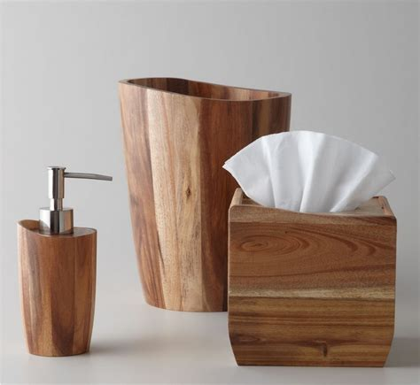 lade per terrazzi stunning badkamer accessoires hout pictures house design