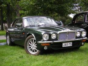 Vintage Jaguar Cars For Sale Classic Jaguars Cars For Sale Images