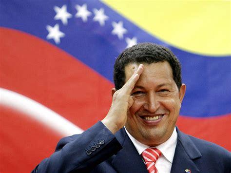 hugo chavez biography in spanish tv documentaries on hugo chavez life begins in venezuela