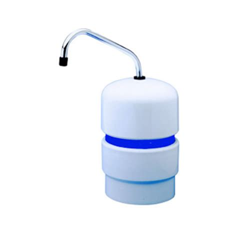 Paragon Countertop Water Filter by Paragon Countertop Water Filter P3050ct No Maintenance