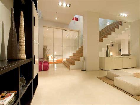 pavimenti in resina per interni pavimenti in resina