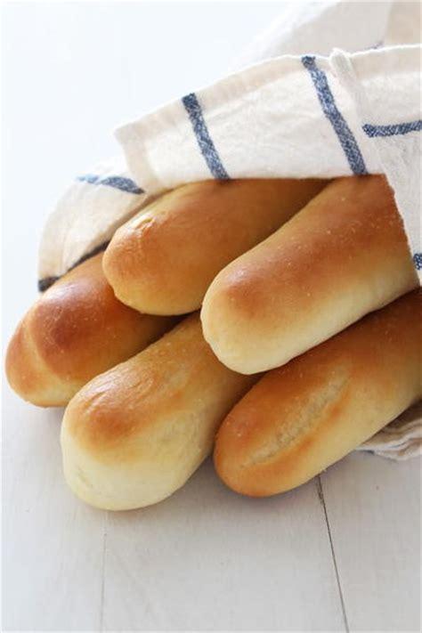 copycat olive garden breadstick recipe