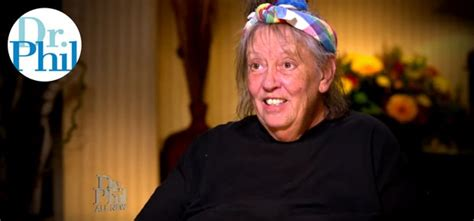 shelley duvall interview 2014 watch the shining actress shelley duvall reveals mental