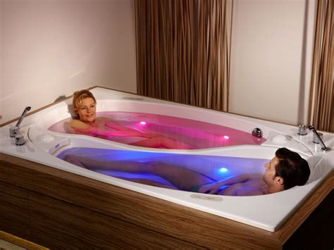 sex in bathtube how to share your bathtub without actually sharing it