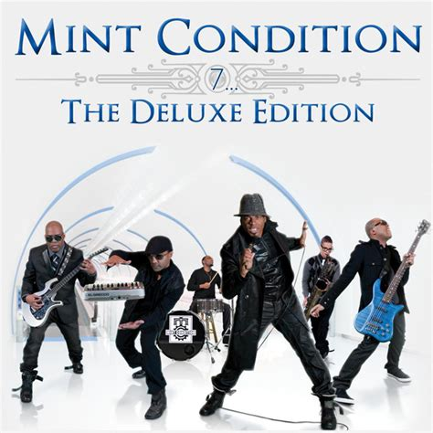 mint condition if you love me artist mint condition performer of if you love me my dear