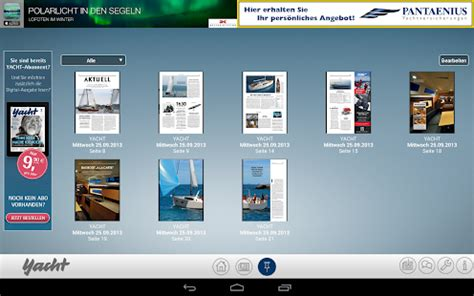 yacht google translate yacht android apps on google play