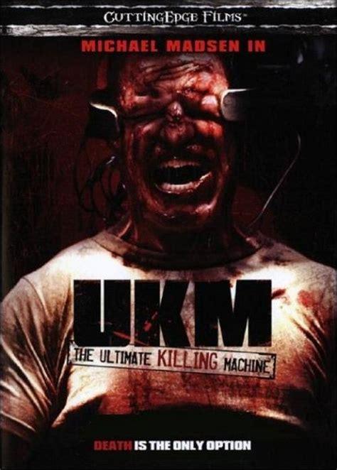 killer soldiers killer soldiers programados para matar 2006 filmaffinity