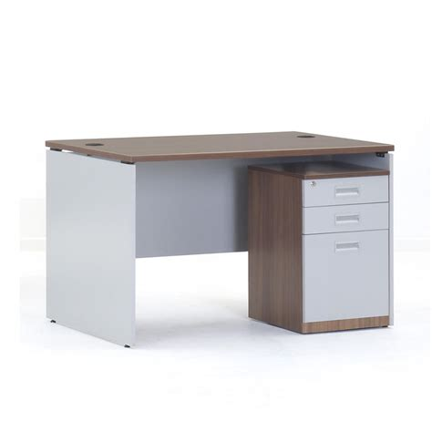 Office Desk Table Featherlite Office Tables Buy Office Conference Tables