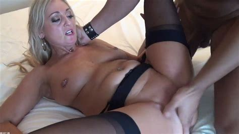 Dutch Milf Esther Heart Photo Album By Oneonly