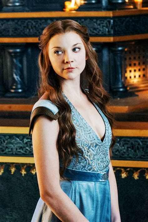 natalie dormer on pinterest jack gleeson entertainment natalie dormer as margaery tyrell game of thrones