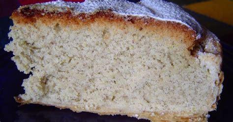 torta greca mantovana tlazolcalli cucina messicana tradizionale e