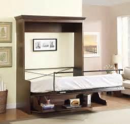 Murphy Bed Furniture Design Murphy Bed Hardware Kit Diy Tags Murphy Beds Designs