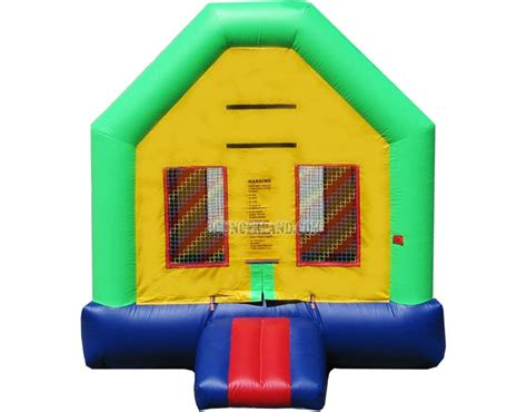 buy commercial bounce house bouncerland commercial bounce house 1027