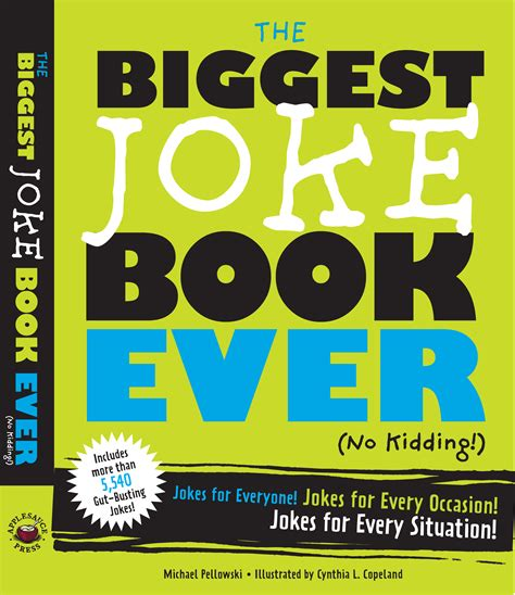 the book with no pictures the joke book no kidding book by michael