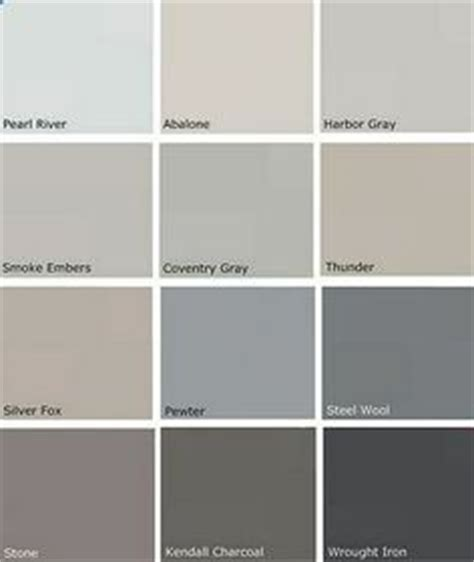 exterior paint colour combinations for 2012 from cloverdale paint s new artisan collection
