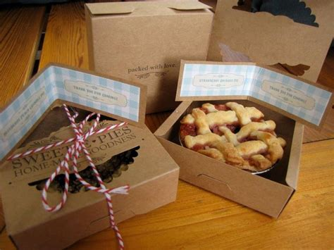 Link Apple Huckleberry Peace Pie by 141 Best County Fair Baby Shower Brunch Images On