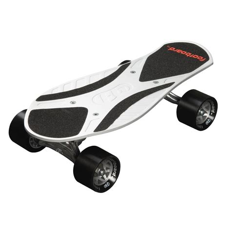 Footboard Skateboard pronto sports compact skateboard aluminum footboard save 83
