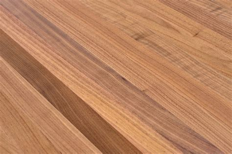 arbeitsplatten massivholz arbeitsplatten massivholz acjsilva