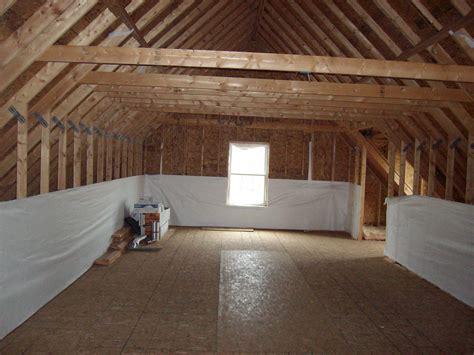 Attic room attic bedroom photo attic ideas attic space how to finish