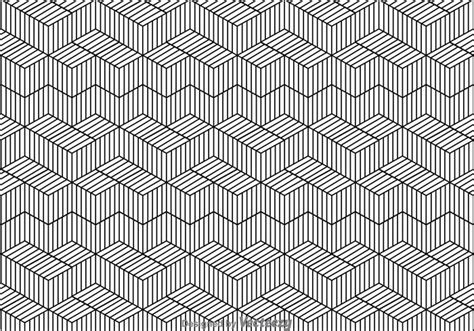 line pattern download black and white line pattern download free vector art