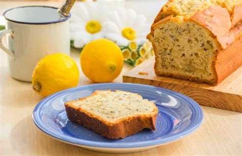 pan de limn con 8408149539 postres la cocina de alimerka