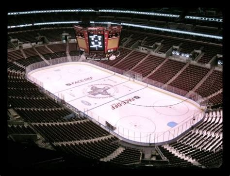 bbt center seating view bb t center seating chart row seat numbers
