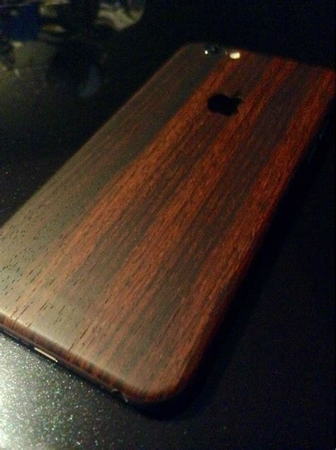 new dbrand skin for iphone 6 iphone