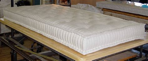 Cushion For Mattress by Our Mattress Style Window Seat Cushion Driven By