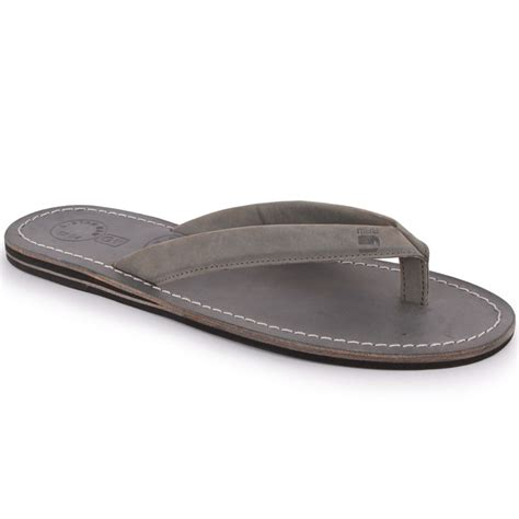 grey dress sandals mens grey leather sandals mens dress sandals