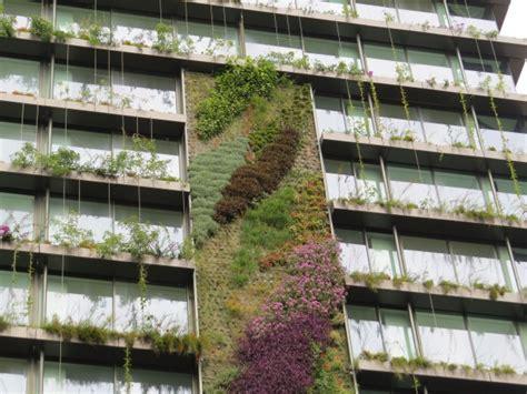 oltre il giardino mymovies sydney il giardino 232 in verticale per 16 piani