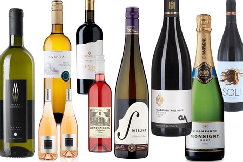 best wine best wines 2018 good wine tours