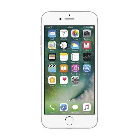 Www Iphone | apple iphone 7 128gb silver