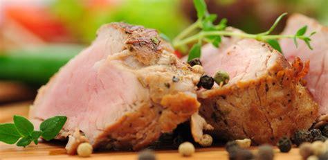 boreal cuisine boreal cuisine
