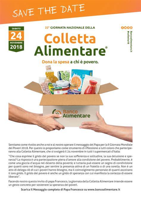 banco alimentare sicilia solidariet 224 la sicilia si mobilita per la colletta
