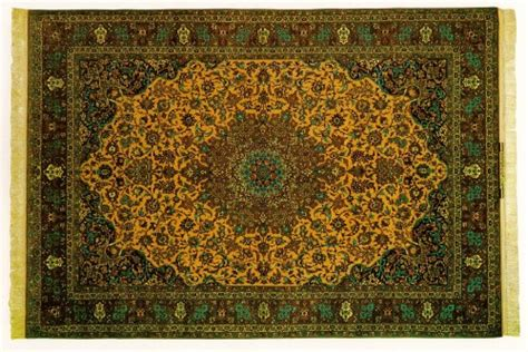 The History Of The Persian Carpet History Of Rugs