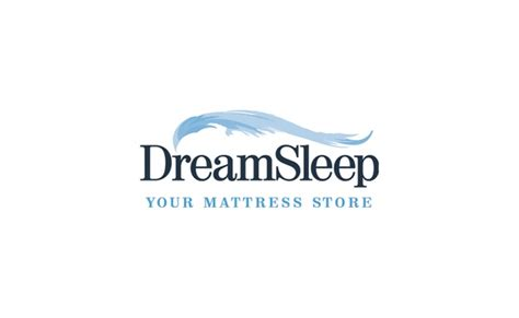 Mattress Warehouse Logo by 17 Best Images About Bed On