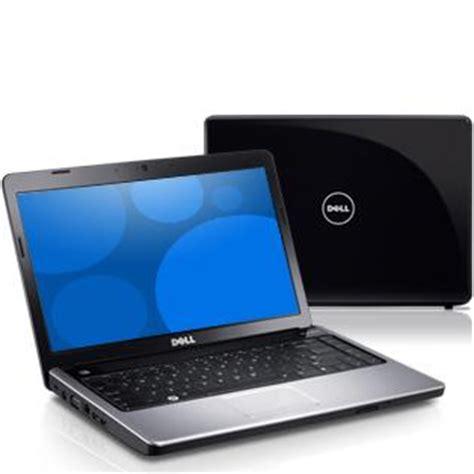 Keyboard Laptop Dell Inspiron 1440 1445 1320 1450 Pp42l instrukcja wymiany klawiatury w laptopach dell inspiron