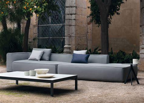 garden sofas and chairs expormim plump modular garden sofa garden sofas go