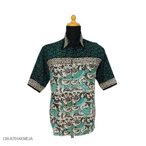 Kemeja Batik Pendek Bunga Matahari baju batik sarimbit kemeja motif bunga truntum kemeja lengan pendek murah batikunik