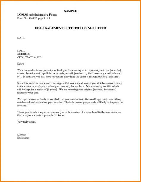 business closure letter to government sle business closing letter to irs 28 images business