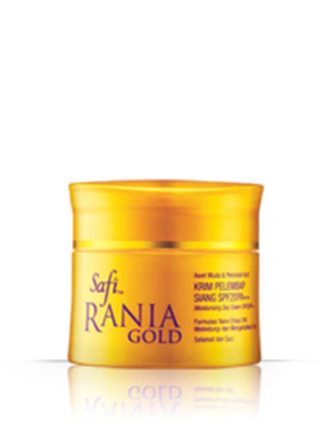 Scrub Safi Rania Gold misi rania gold keluarga ibu 3a
