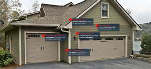 custom garage builders raleigh nc forest cary hws